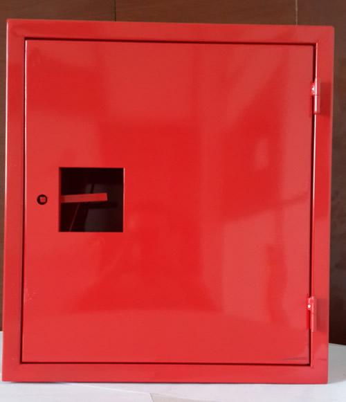 Pastorino seguridad seguridad contra incendios - Puerta contra incendios ...